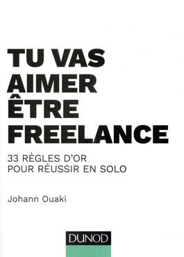 tu-vas-aimer-etre-freelance