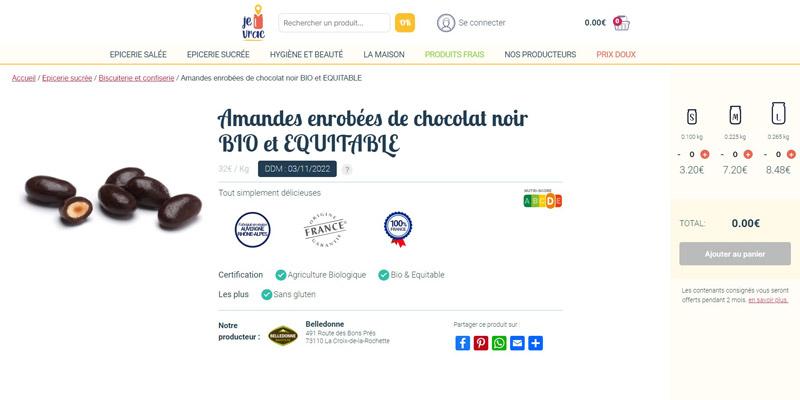 Amandes-enrobées-de-chocolat-noir-BIO-et-EQUITABLE-JeVrac-800-400